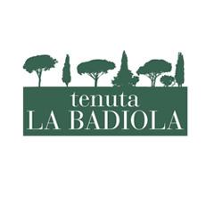 LaBadiola