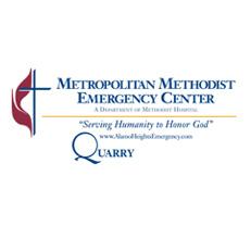 MetropolitanMethodistEmergencyCenter