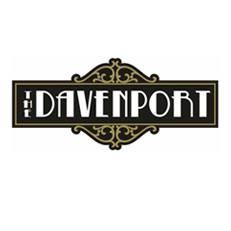 TheDevemport