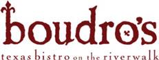 boudros-logo