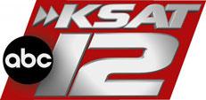 ksat-logo-1024x500