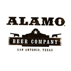 AlamoBeerCo