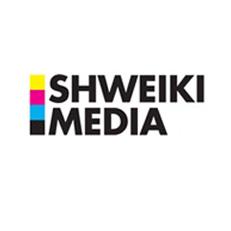 ShweikeMedia